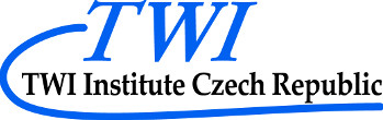 TWI Institute Czech Republic