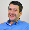 Radvan Bahbouh, poradce rady Recruitment Academy