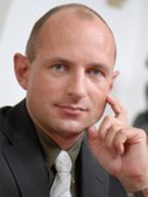 Jan Března