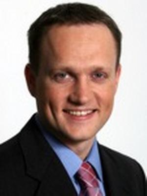 Ivo Novotný
