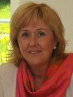 Ivana Watsonová