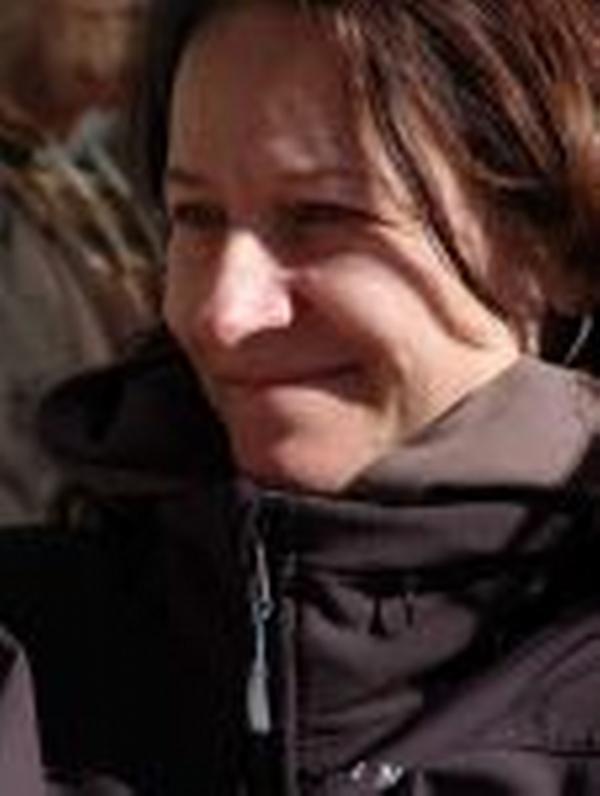 Helena Jarolímková