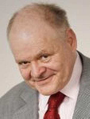 František Hroník