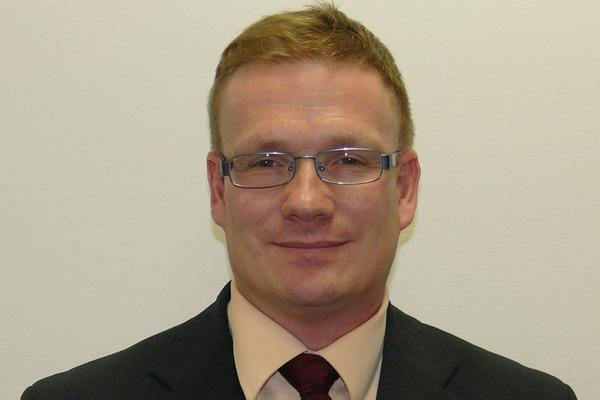 Jörg Petzold