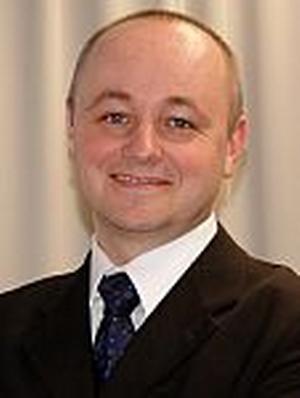 Jaromír Radkovský