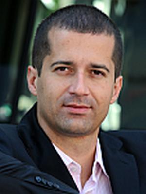 Petr Janák