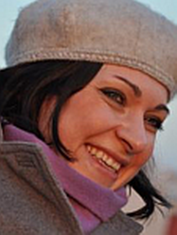 Martina Ettelová