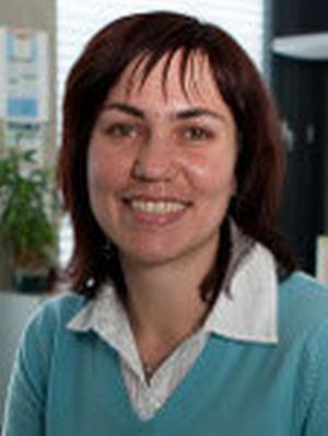 Jana Skalková