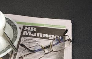 Top 10 článků na HR News v roce 2012
