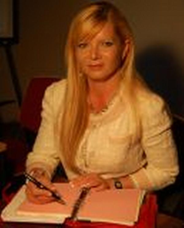 Tereza Marie Dočkalová, Coaching world