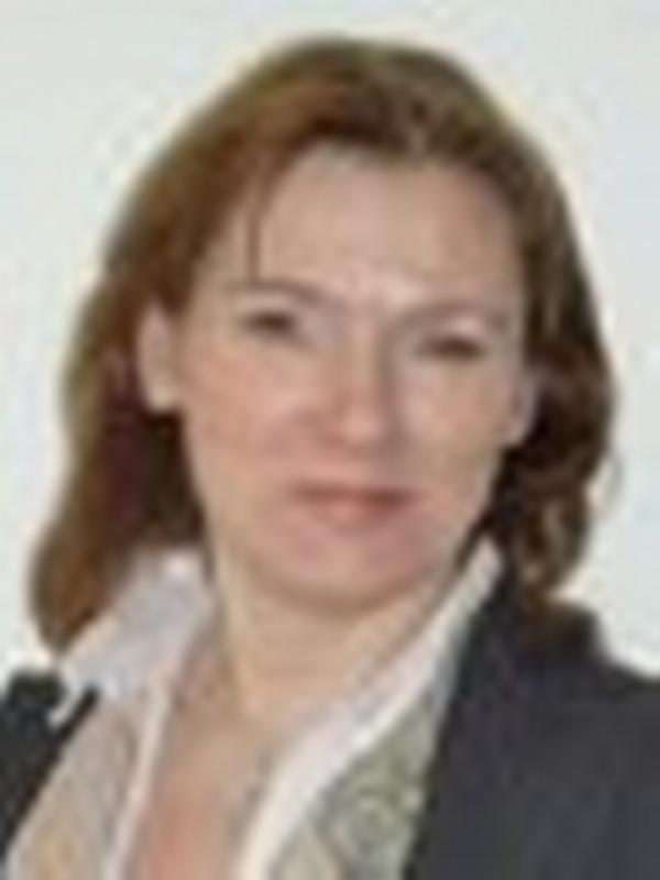 Mgr. Jana Randáková, Menttory