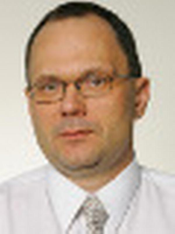 František Solar, FS consulting s.r.o.