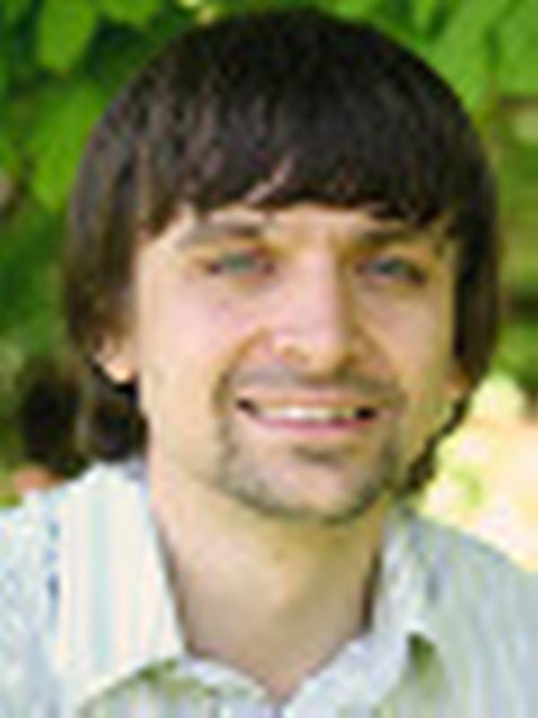 Michal Martoch, konzultant společnosti WorklineSlužby.cz,