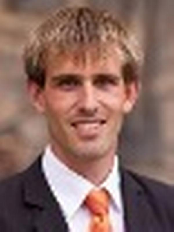 Ing. Jan Korbel