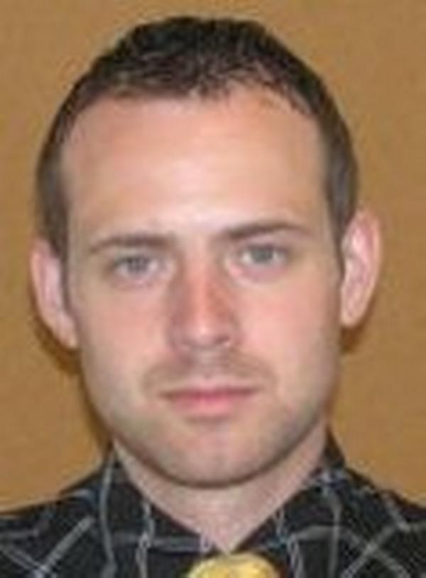 Ludvík Dvořák, HR Manager, YAPP CZECH AUTOMOTIVE SYSTEMS Co., s.r.o.
