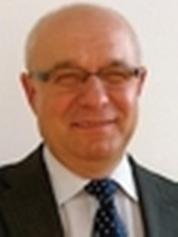Vladimír Homoľa