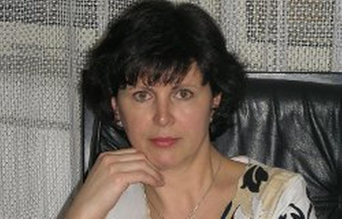 PhDr. Alena Horáková, Managing Director, AHA PR Agency, s.r.o.