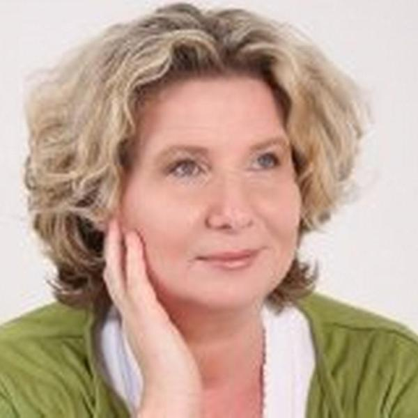 Ing. Monika Barton, MBA