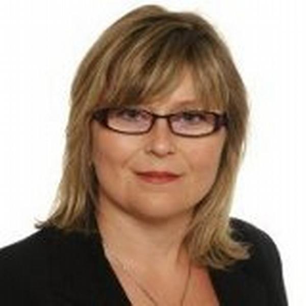 Monika Kavanová