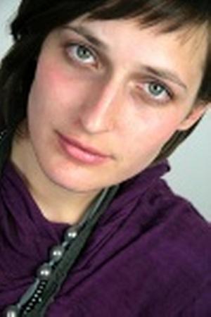 Ester Danelová, Image Lab s.r.o.
