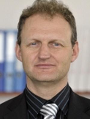 Milan Smejkal