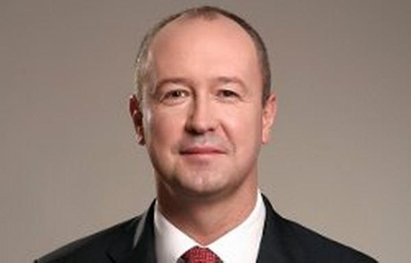 Ing. Petr Kopecký, zemský ředitel Broker Consulting