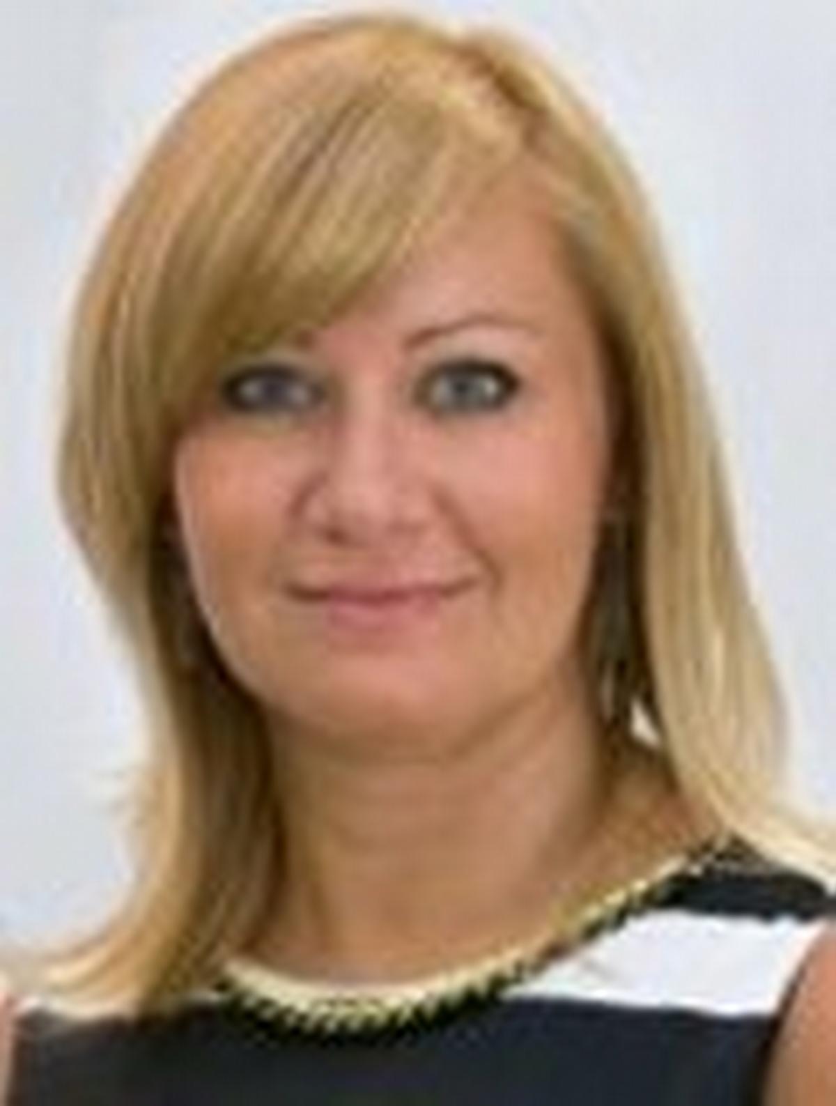 Barbora Smutná, Česká televize