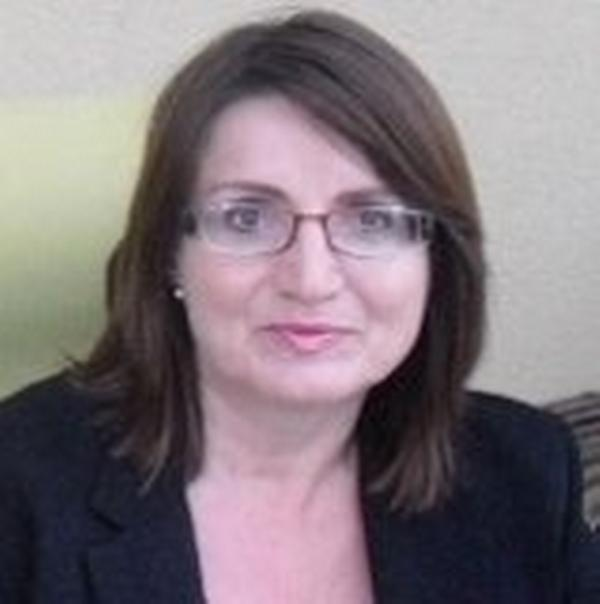 Iva Navrátilová, Welton Consulting s.r.o.