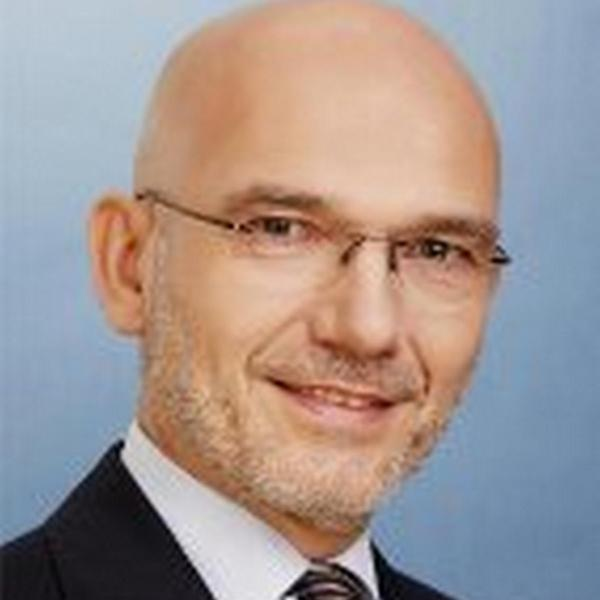 Vladimír Tuka, NeuroLeadership Group s.r.o.
