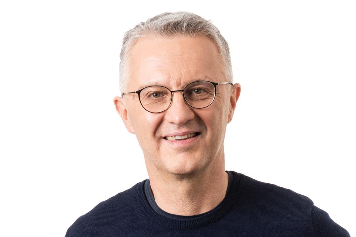 Tomáš Kopecký, ředitel FC Czech s.r.o