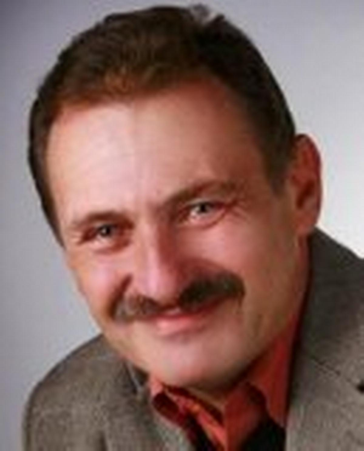 František Bělohlávek, Traicon