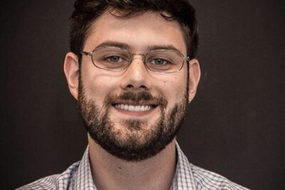 Jason Bedore, Co-Founder, Jobote.com