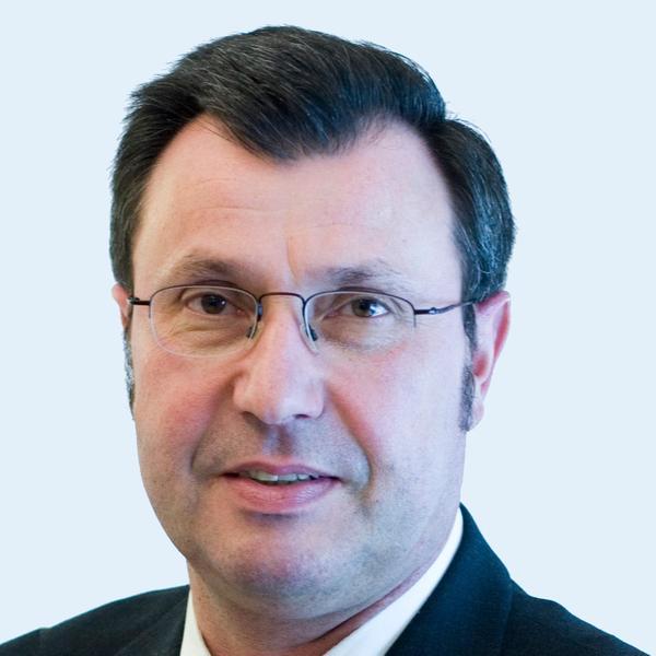 Ing. Oldřich Navrátil, Personální a manažerské poradenství