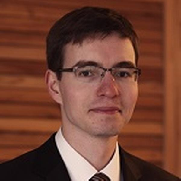 Josef Tětek, mises.cz