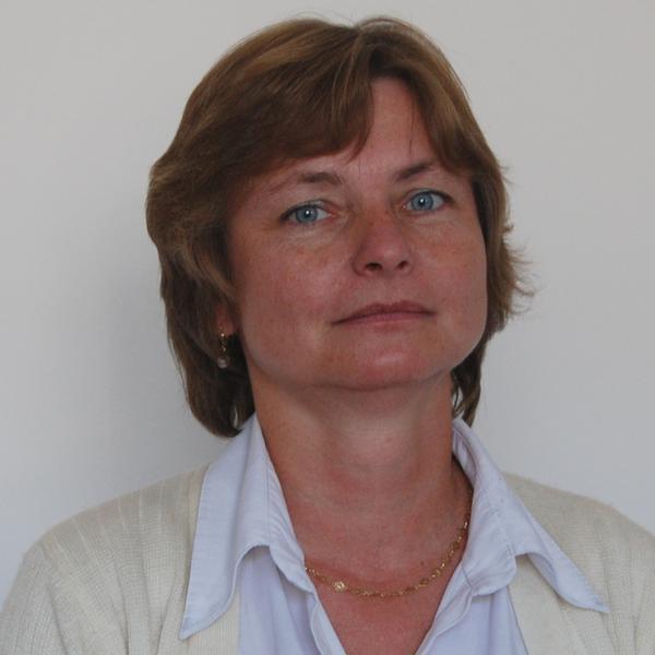Ing. Miroslava Kočová, auditor, účetní expert, Kočka, s.r.o.
