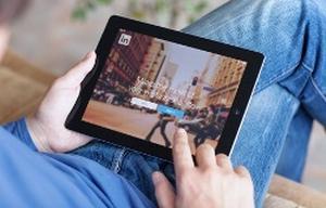 LinkedIn: Nejčastější klišé v online životopisech 2014