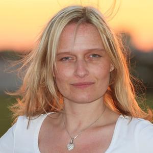 Martina Kaiferová, LBMS