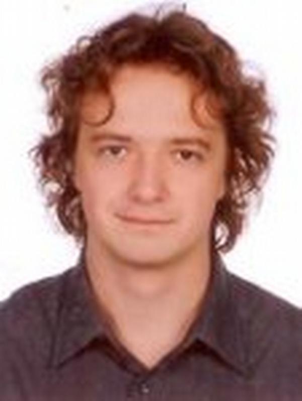 Tomáš Jošek