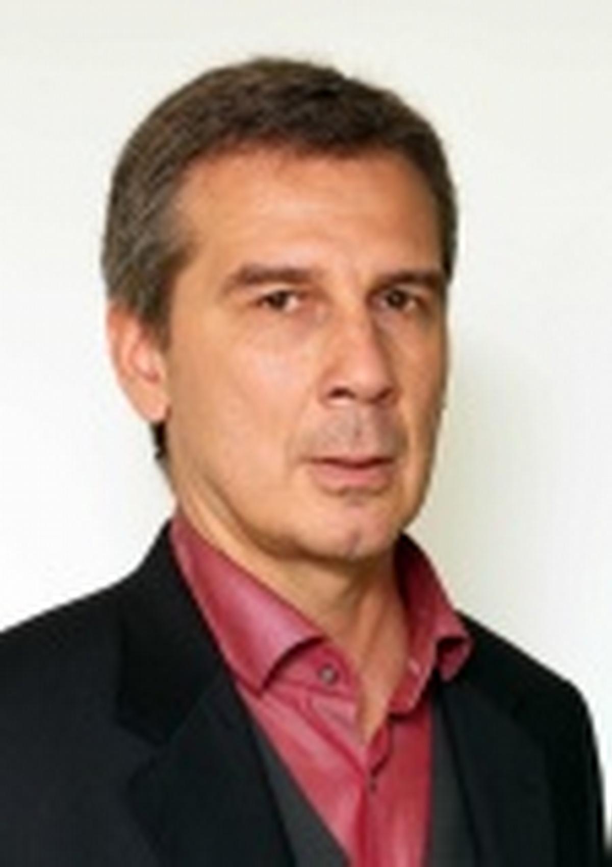 Pedro Gomez, KCT data