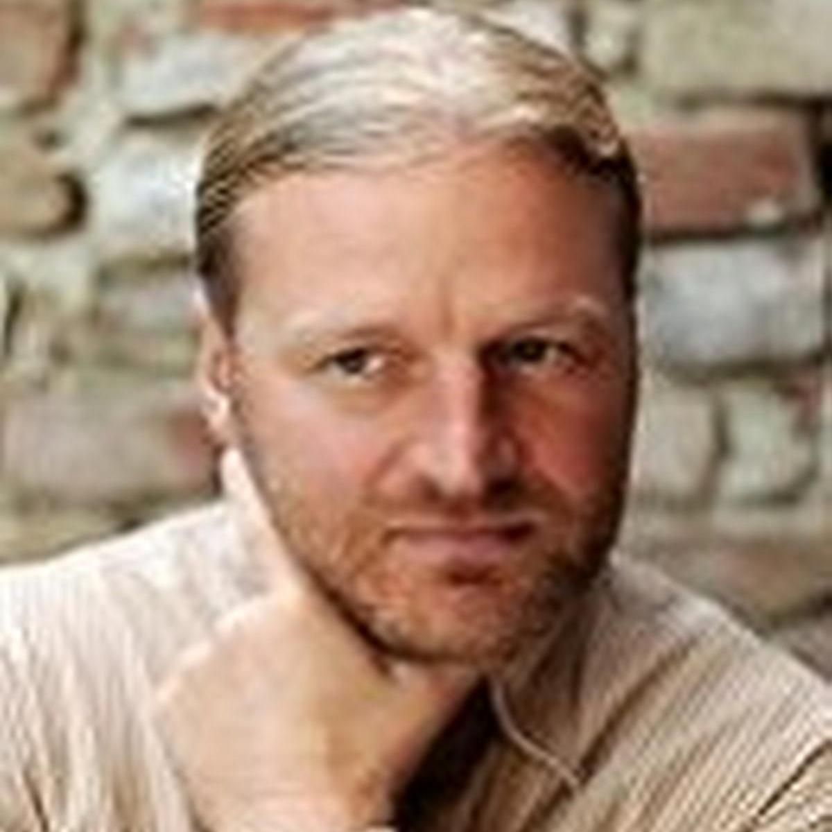 Daniel Drahanský, Česká cesta