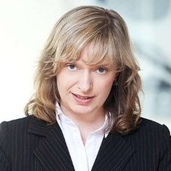 Michaela Vokounová