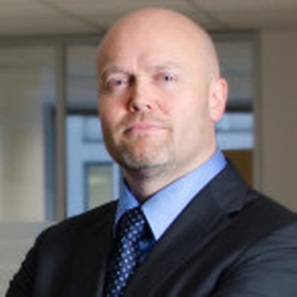 Ing. Daniel Pristach, ředitel společnosti E-Consulting Czech s.r.o.