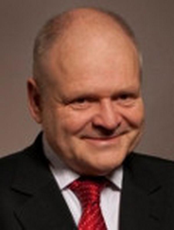 František Hroník, Agentura MotivP