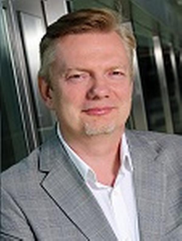 Tomáš Budník