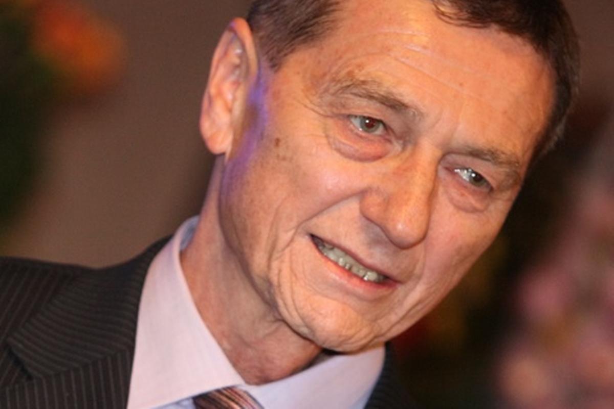 Pavel Sodomka, Agentura Ámos