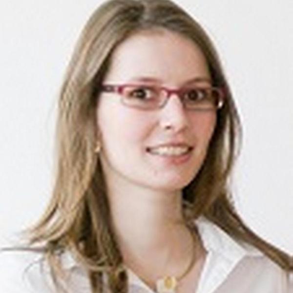Judita Tylšová, Systémy jakosti