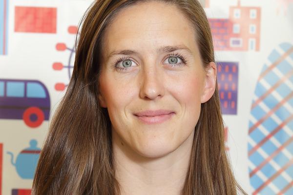 Eva Hédlová, EMPIRE - the Know-How Institute