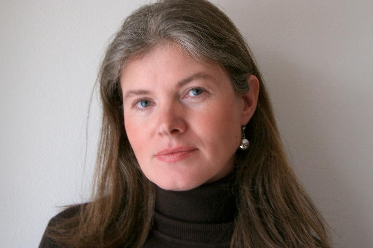 Marie Jakešová, lektorka, Image Lab
