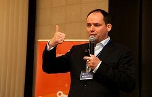 Leaders Driven Forum objasnilo klíčové faktory úspěšného leadershipu