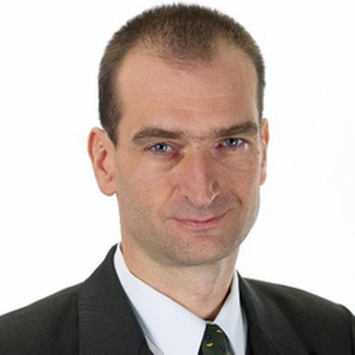 Jiří Denk, Altego